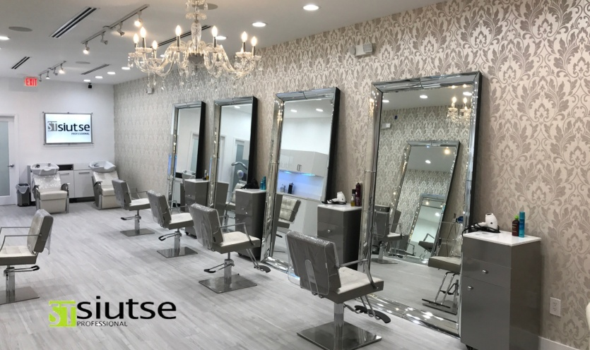 Best Hair Extension Salon in Miami