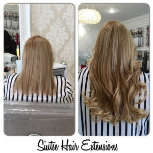 Best miami hair extensions salon hair extensions in miami best hair salon in miami pmusecretfo Image collections