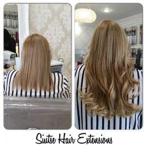 Best Hair Salon in Miami!