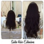 Miami Hair Extensions Florida
