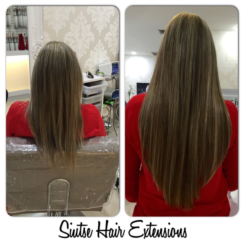 best hair extensions natural look miami