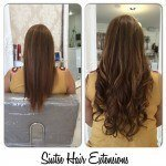 Best Hair Extensions Salon in Miami