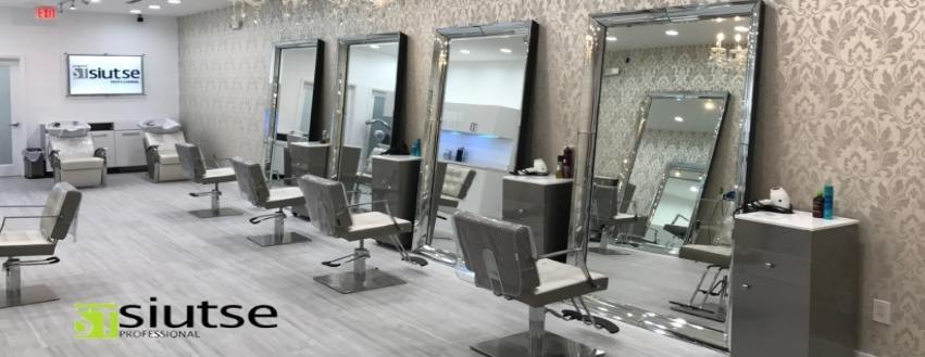 """pieces tape 20"""" pieces micro beats 20"""" pieces cold fusion 20"""" include hair cut and blow dry gift with this service"""