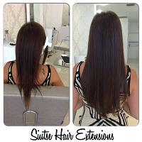 Best miami hair extensions salon hair extensions in miami from tape system to clip in hair miami salon pmusecretfo Image collections