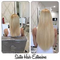 hair extensions miami salon