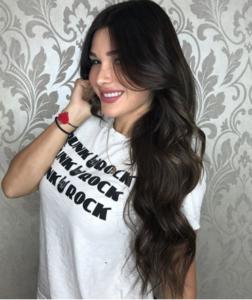 Miami Hair Studio