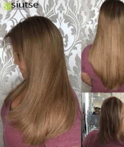 Hair Extensions Miami Cost Siutse Hair Extensions